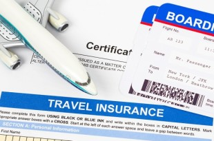 Travel-insurance-blog