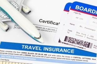 Travel-insurance-blog