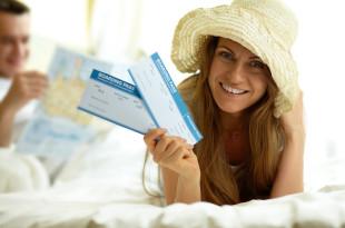 cheap-flight-bookings