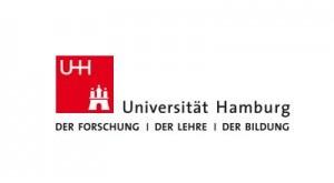 Logo_UniHH_400x300-300x225