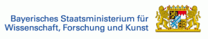logo_stmwfk-300x57