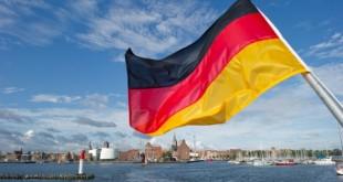 DeutschlandFlagge-680x365_c