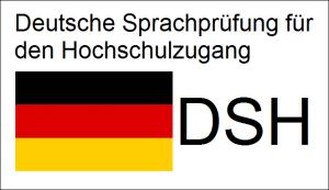 dsh-logo-copyright-hildebrandt2