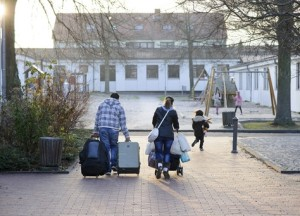 syrian-refugees-in-germany-408136