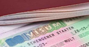 visa-to-germany