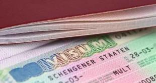 visa-to-germany