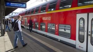 deutsche-bahn-540x304