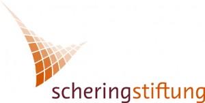Schering-Stiftung_Logo_dt_2f-300x151